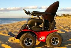 Product Name : X8 Extreme All Terrain Power Chair Price : $12,495.00 Free Shipping!
