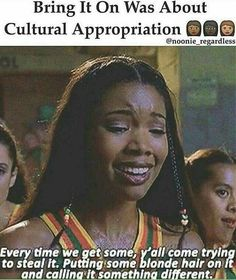This shit is still relevant today Follow me on Pinterest: @bre951 Black Girls Rock, Black Girl Magic, White Girls, Black Girl Problems, By Any Means Necessary, Black History Facts, We Are The World, Black Pride, Black Power