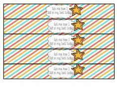 1000 Images About Brag Bracelets On Pinterest