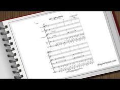 """""""Lily Was Here"""" is an excellent composition by David Stewart from the Dutch film of 1989 with same title (Dir. Ben Verbong), and masterful saxophone performance by Candy Dulfer.  Sheet music of this song is available at: https://playournotes.com/en/sheet-music/lily-was-here"""