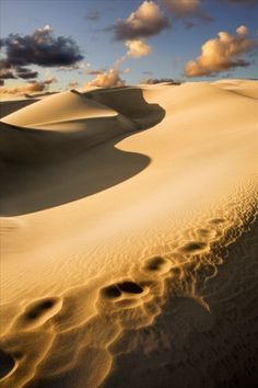 Gran Canaria Maspalomas http://www.travelandtransitions.com/destinations/destination-advice/europe/outdoor-adventure-gran-canaria/