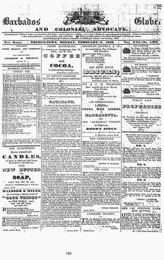 old newspaper template - Google Search | Books, journals and papers ...