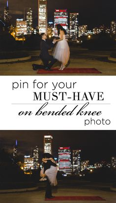 The must-have photo for your proposal! #proposal #dreamproposal #proposalphotography