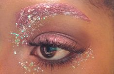 glitter & be gay