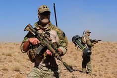 """Australian Special Forces// """"Bring On The Thunder""""// """"Without Warning"""" Special Forces Gear, Military Special Forces, Military Police, Military Personnel, Military Weapons, Army Pics, Military Pictures, Australian Special Forces, Military Motivation"""