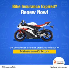 online insurance renewal bajaj allianz