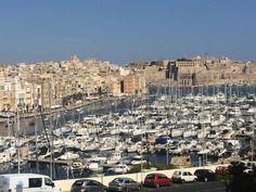 Malta, San Francisco Skyline, Dolores Park, Travel, Malt Beer, Viajes, Destinations, Traveling, Trips