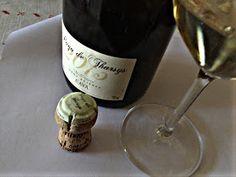 El Alma del Vino.: Pago de Tharsys Viñedos y Bodega Cava Brut Reserva Millésime 2013