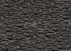 Entzuckend Texture Seamless | Stacked Slabs Walls Stone Texture Seamless 08135 |  Textures   ARCHITECTURE   STONES WALLS   Claddings Stone   Stacked Slabs