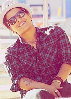 More Bruno
