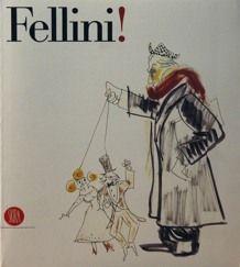 Fellini!