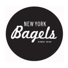 Grab here your fresh made bagels. Our favourite is Bagel Bart with avo, bacon and sundried tomatoes. Just jammmie!