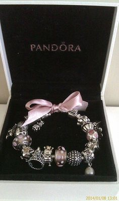 Design your own photo charms compatible with your pandora bracelets. So pretty Like Capri Jewelers Arizona on Facebook for A Chance To WIN PRIZES ~ www.caprijewelersaz.com