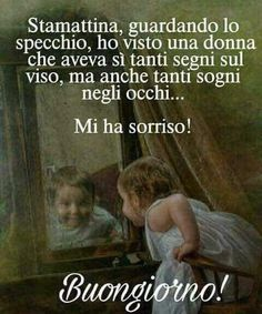Francesco's media content and analytics Good Morning Inspiration, Learning Italian, Happy Sunday, In This Moment, Words, My Love, Quotes, Cristiani, Learn Languages