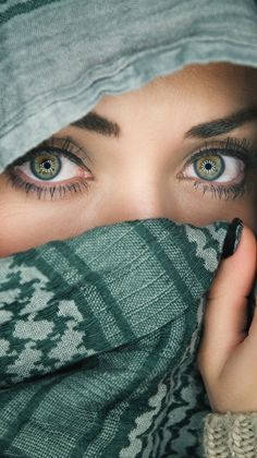 Beautiful Eyes Images Of Girl Beautiful Eyes Images, Most Beautiful Eyes, Beautiful Girl Image, Stunning Eyes, Gorgeous Eyes, Pretty Eyes, Eyes Wallpaper, Girl Wallpaper, Flower Wallpaper