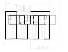 Casa Douro- A2G-piso 1-Isilda Santos e Carla Neves