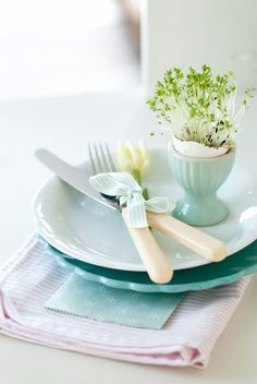 Sweet Easter favor.... Plan ahead!      Minty House Blog