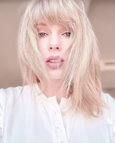 Taylor Swift Tumblr, Taylor Alison Swift, My American Girl, My Girl, Actresses, Beautiful, Singers, Icons, Queen