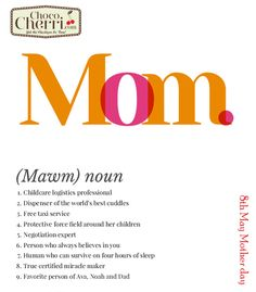 Celebrate #Mother day with our range of products