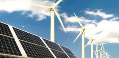 #Bacheca: #Enel Green Power: lavoro per Laureati e Laureandi da  (link: http://ift.tt/21ZpIDs )