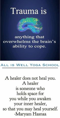 psychology and yoga~ medication in motion~ All is Well Yoga AIWY Zen Quotes, Yoga Quotes, Words Quotes, Inspirational Quotes, Sayings, Meditation Benefits, Zen Meditation, Spiritual Health, Mental Health