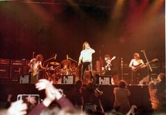 1978/04/30 - GBR, Glasgow, Apollo | Highway To ACDC : le site francophone sur AC/DC Ac Dc, Bon Scott, Grace Slick, Le Site, Apollo, Glasgow, Hard Rock, Cool Bands, Concert