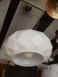 zH7037-1CW-Modern Pendant Lamp