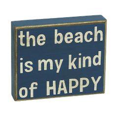 Collins My Kind of Happy Decorative Box Sign Collins,http://www.amazon.com/dp/B00ESWECPK/ref=cm_sw_r_pi_dp_gpNCtb1T96K0N11E