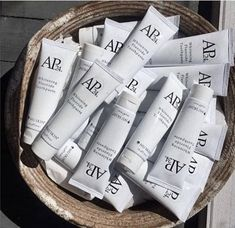 Become #Ap24 distributor for free Ap 24 Whitening Toothpaste, Kit, Free