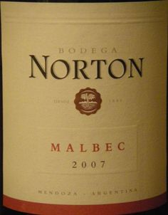 We recently discovered Malbec wines---reasonably priced and a really nice wine! Wine Guy, Malbec Wine, Wine Case, Wine O Clock, Pretty Good, Wine Recipes, Really Cool Stuff, Wines, Red Wine