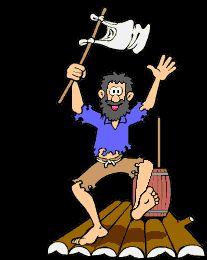Giovannino, a dir la verità, non era molto pratico di navigazione, anzi, ad esser sinceri, non sapeva proprio manovrare la sua piccola imbarcazione. http://questepagine.blogspot.it/2013/05/per-tutti-i-selfpublisher-italiani.html