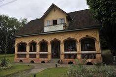 Casa Kruguer