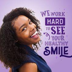 Implants Dentaires, Dental Implants, Dental Hygienist, Dental Health, Dental Care, Surgeon Humor, Affordable Dental, Dental Facts, Dental Surgery
