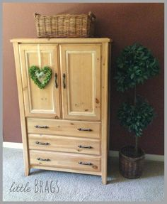 decorating with boxwood - Google Search