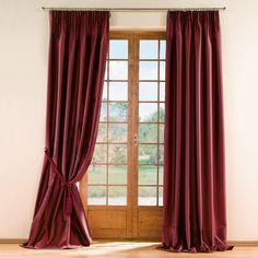 "Vorhang ""Mandria"""