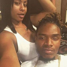 http://www.njlala.com/2015/12/fetty-wap-alexis-skyy-back-on-they-look.html