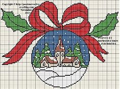 Cross Stitch Needles, Cross Stitch Art, Cross Stitching, Cross Stitch Embroidery, Embroidery Patterns, Cross Stitch Patterns, Christmas Afghan, Christmas Cross, Merry Christmas
