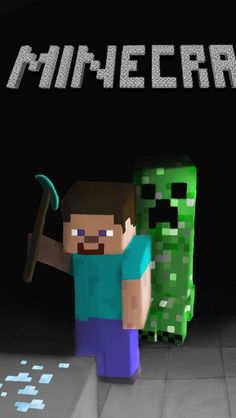 cool pictures of minecraft Google Search fnaf+youtube