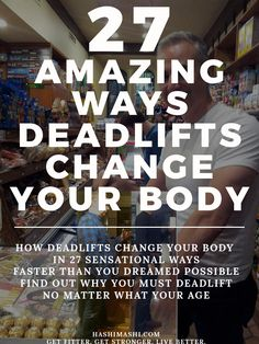 Squats Muscles Worked, Dead Lift Workout, Powerlifting Training, Powerlifting Quotes, Powerlifting Women, How To Treat Depression, Muscular Endurance, How To Lean Out