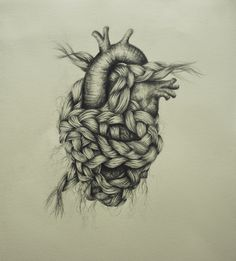 """""""How Much Longer?""""  15""""x11"""", Graphite on BFK reeves  Andy Van Dinh"""