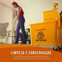 Entre no nosso site www.empresaprime.srv.br e conheça os nossos serviços!