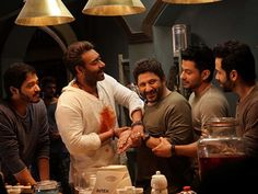 'Golmaal Again' box-office collection Day 12: Rohit Shetty helmed garners Rs 4 crore on Tuesday