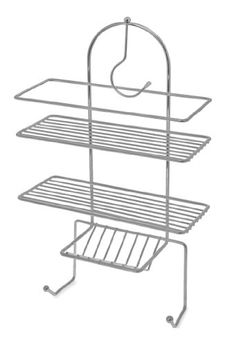 Blue Canyon Hook Shower Caddy Blue Canyon Http://www.amazon.co
