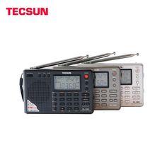 49.80$  Buy now - http://alis75.shopchina.info/go.php?t=32799118270 - 100% Original Tecsun PL-380 PL380 radio Digital PLL Portable Radio FM Stereo/LW/SW/MW DSP Receiver Nice  #magazineonline