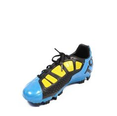 Nike soccer shoes Total 90 Strike III FG 385403 471 - Beauty N Fashion &…