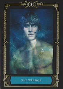 House of Night Series by Divination Cards, Tarot Cards, Night Novel, Night Book, House Of Night, Angel Guide, Daily Wisdom, Oracle Tarot, Tarot Learning