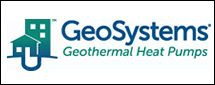 Geothermal Heat Pump & GeoExchange Systems Price Calculator