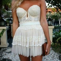 ♥  Follow: http://www.pinterest.com/mariahhammond/