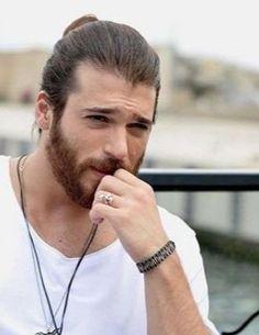 Can Yaman - Biyografiler Handsome Actors, Hot Actors, Actors & Actresses, Turkish Men, Turkish Actors, Beard Lover, Perfect Man, Man Crush, Celebrity Crush