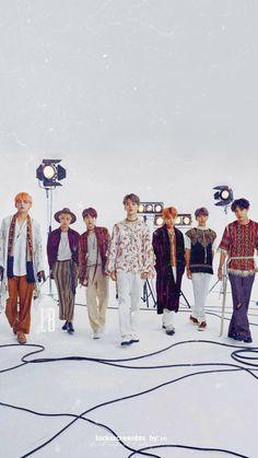 Ofc they put Jimin at the front Beatles, Taehyung, Billboard Music Awards, Foto Bts, Rap Monster, Bts Jungkook, K Pop, Les Bts, Bts Group Photos